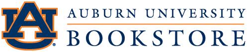 Auburn University Bookstore
